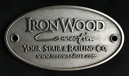 brass and metal furniture. Full Color Printed Plaques Send Details To Us For Pricing Sales@brassname.com Brass And Metal Furniture